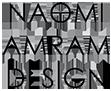 NAOMI AMRAM DESIGN
